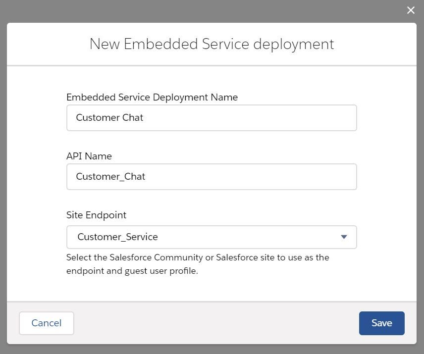 new-embedded-service-deployments
