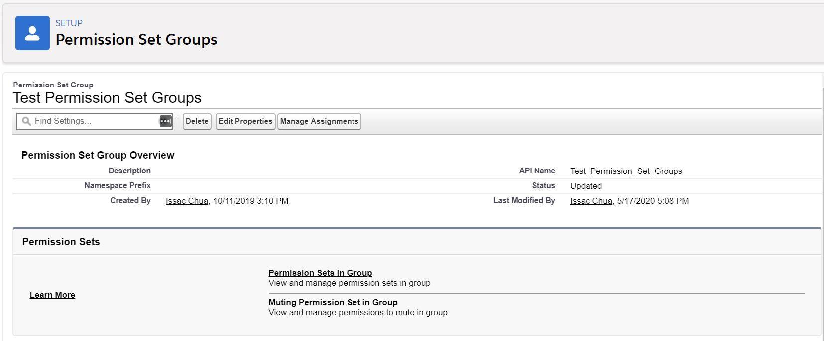 permission-set-groups
