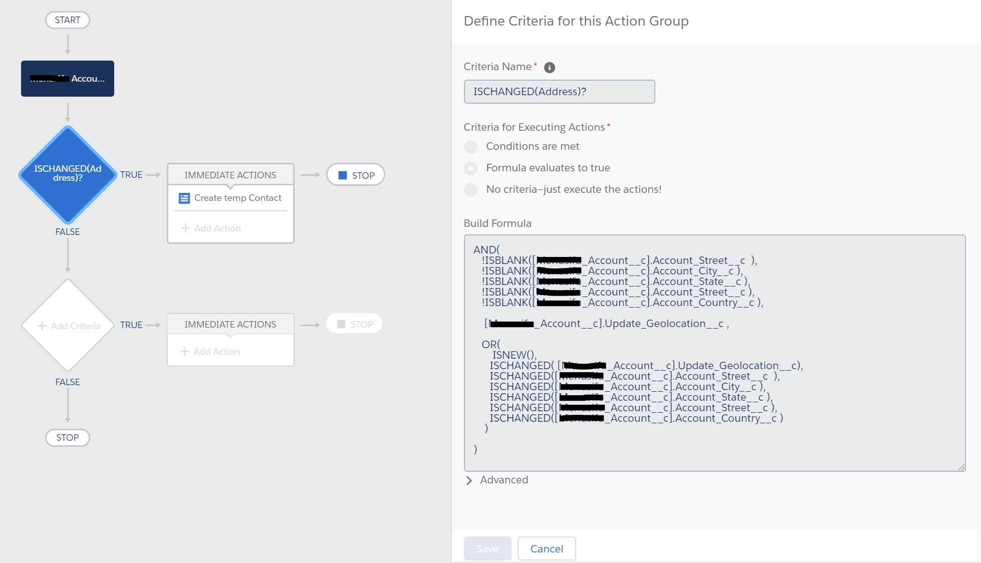 process-builder-create-temp-contact