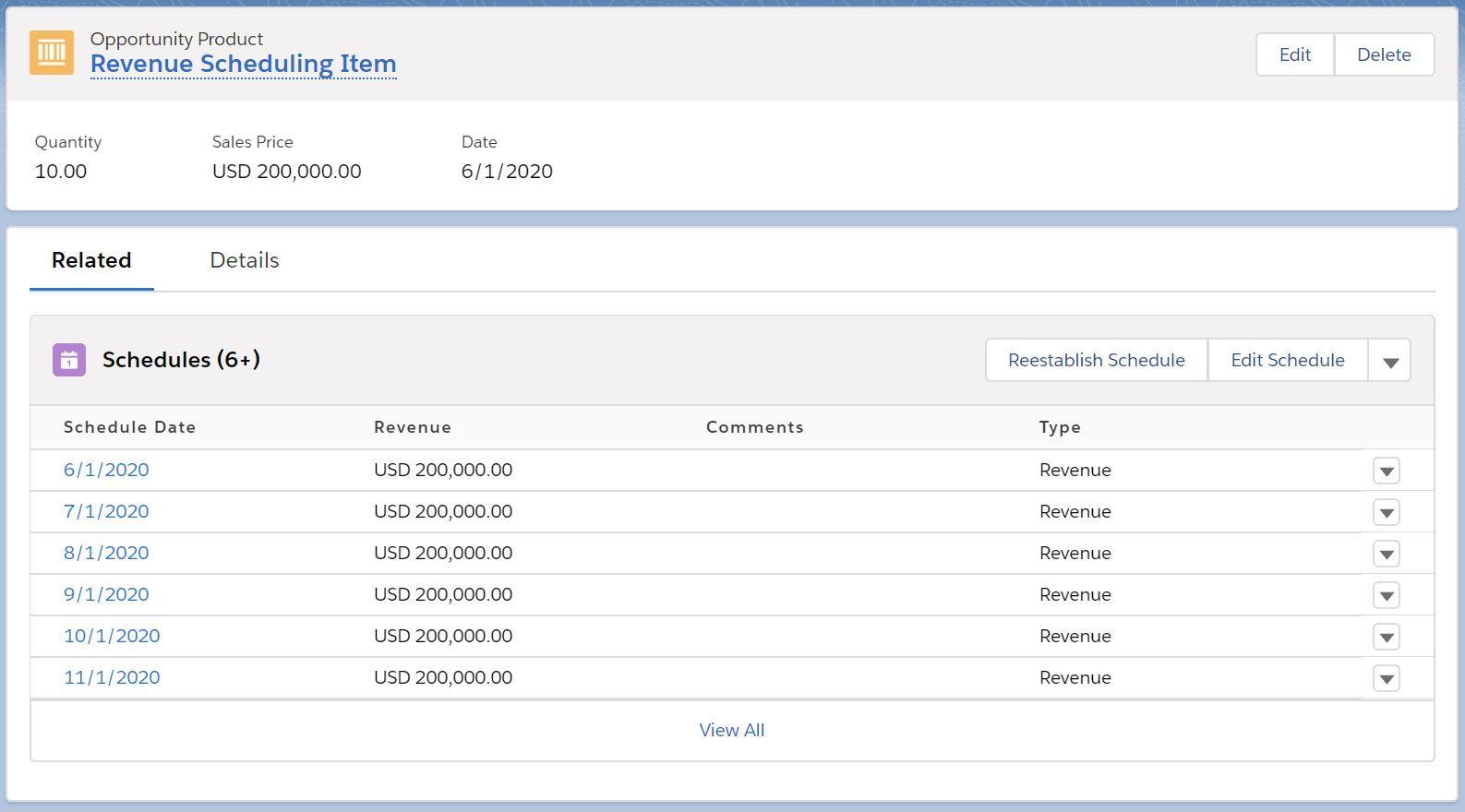 revenue-scheduling-item-1