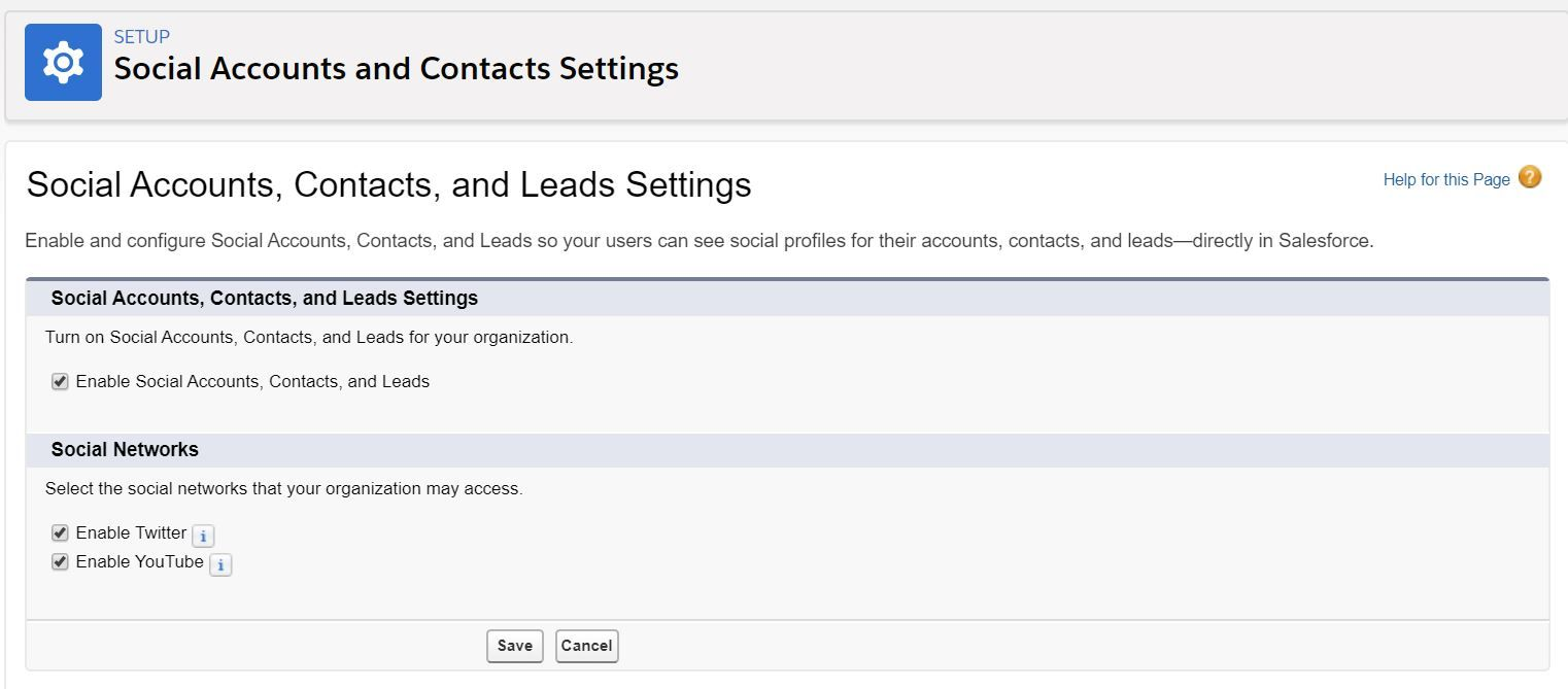 social-accounts-contacts-and-leads