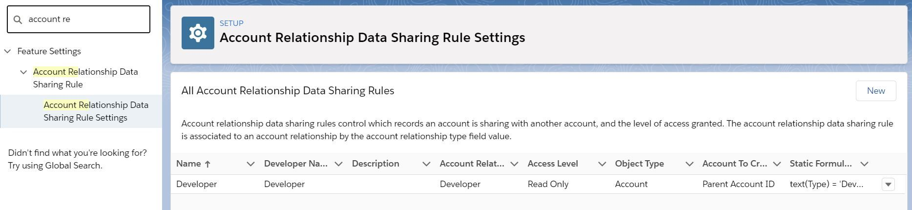account-relationship-data-sharing-rule-settings