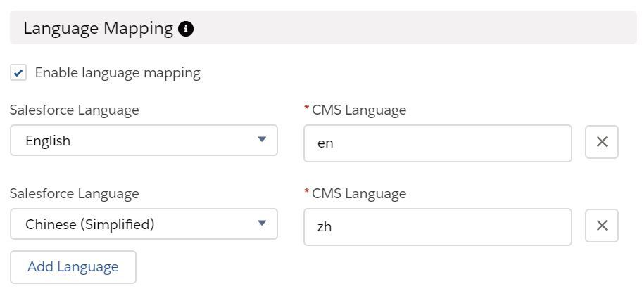 add-cms-connection-language-mapping