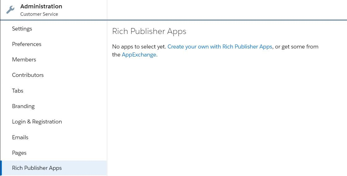 administration-rich-publisher-apps