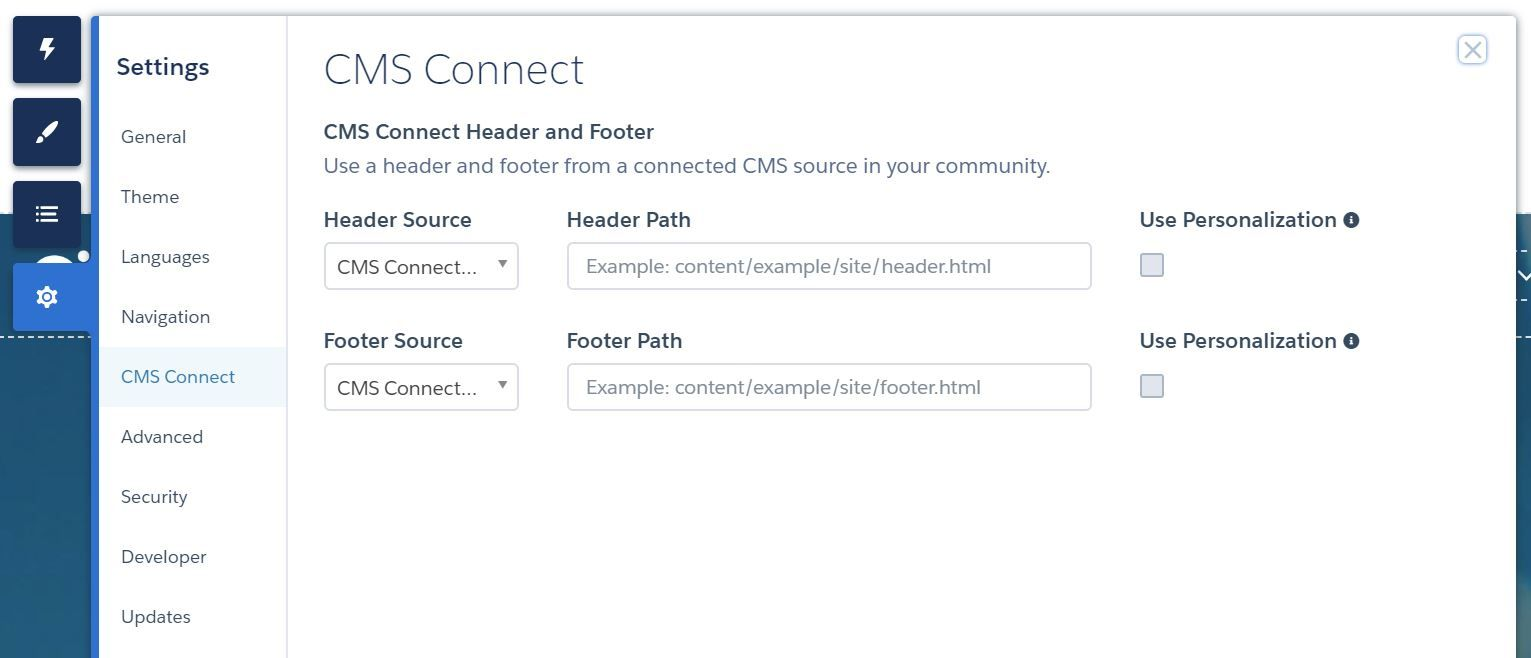 cms-connect-footer-and-header