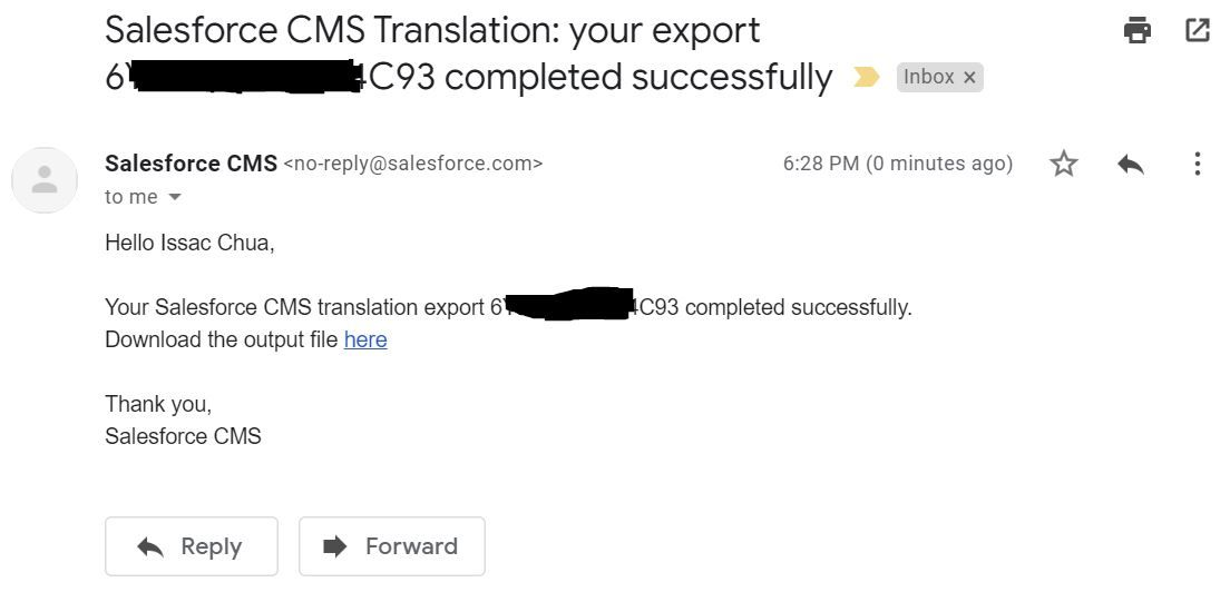cms-workspace-export-for-translation-email