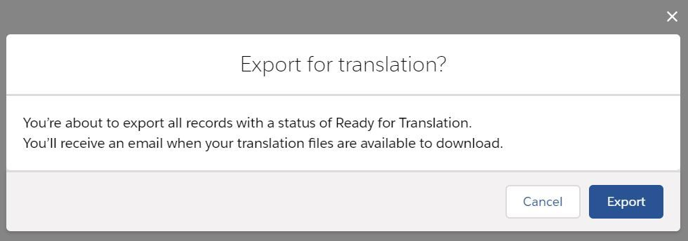cms-workspace-export-for-translation