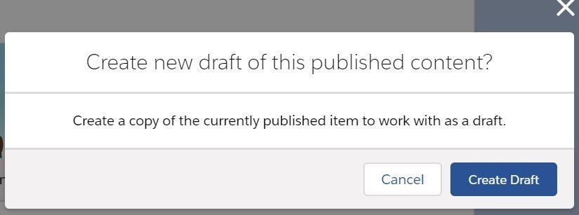 cms-worskpace-edit-as-draft