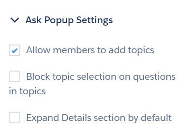 component-ask-button-ask-popup-settings