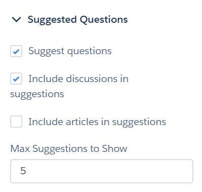 component-ask-button-suggested-questions