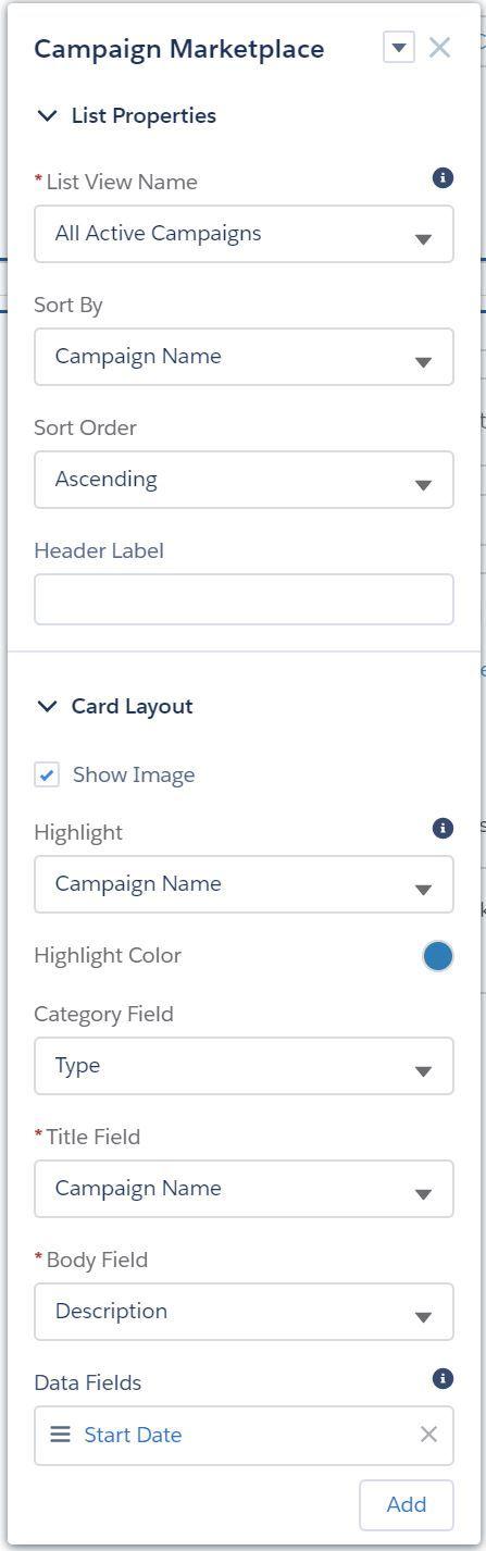 component-campaign-marketplace