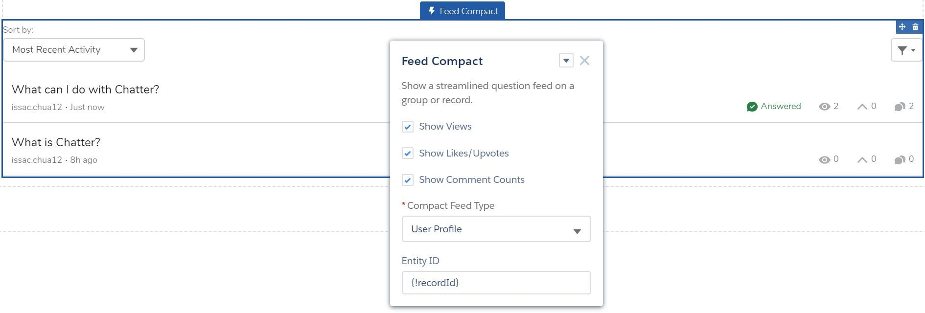 component-compact-feed