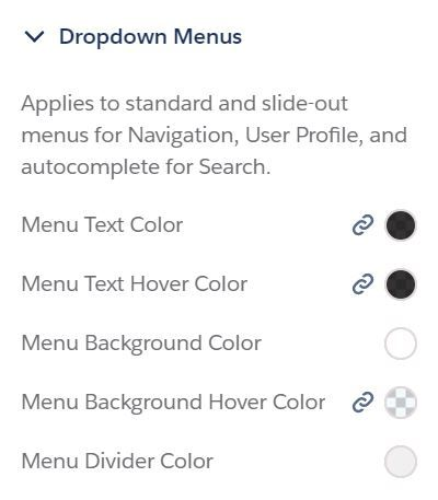 component-compact-header-dropdown-menus