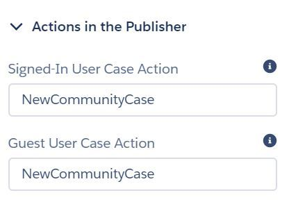 component-create-case-form-actions-in-the-publisher