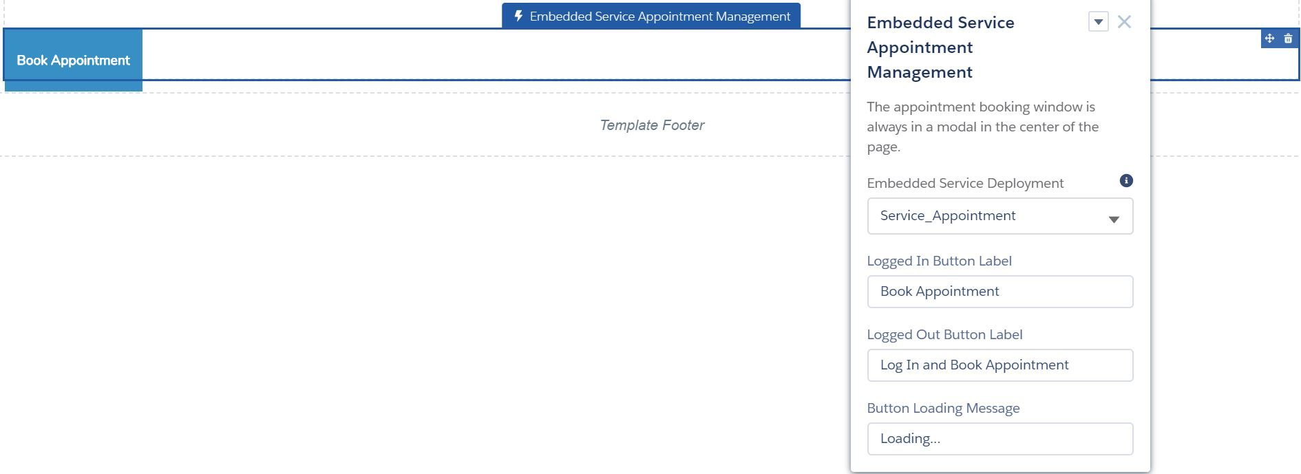 component-embedded-service-appointment-management