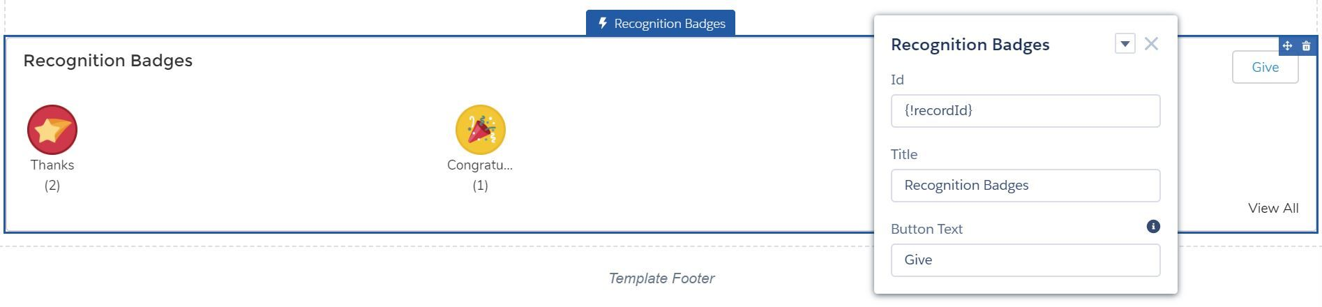 component-recognition-badges