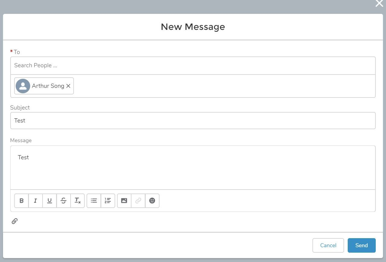 component-send-new-message