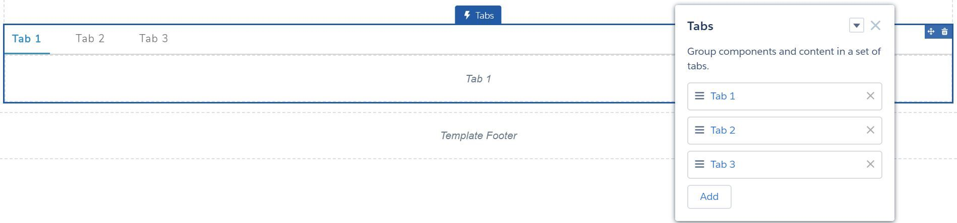 component-tabs