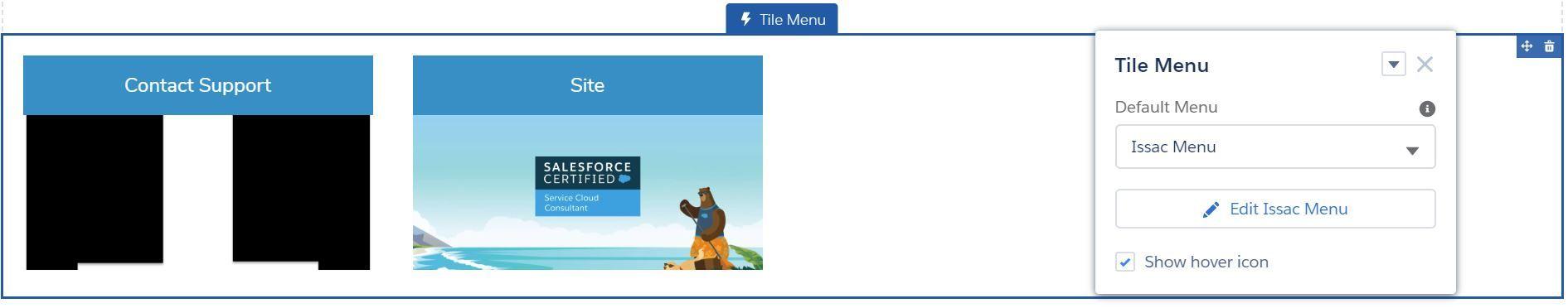 component-tile-menu
