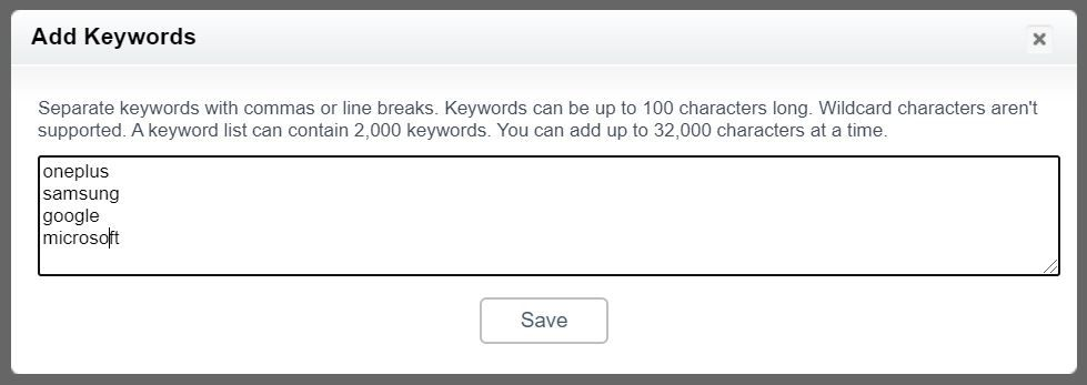 content-criteria-add-keywords