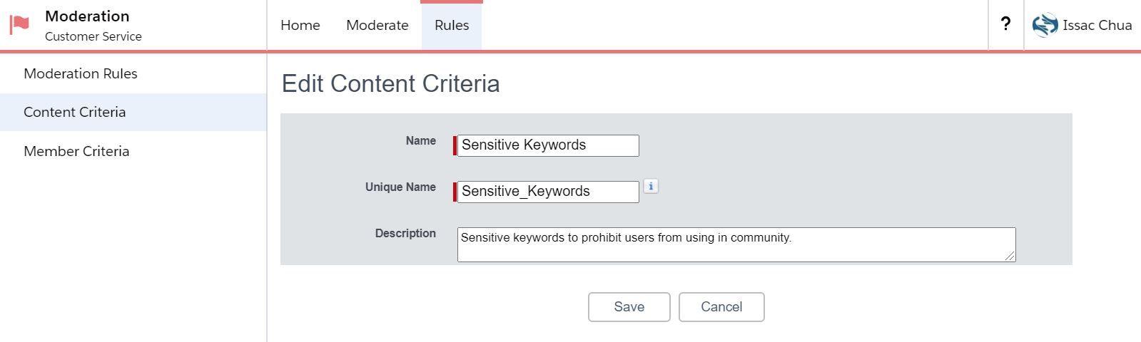 content-criteria-create
