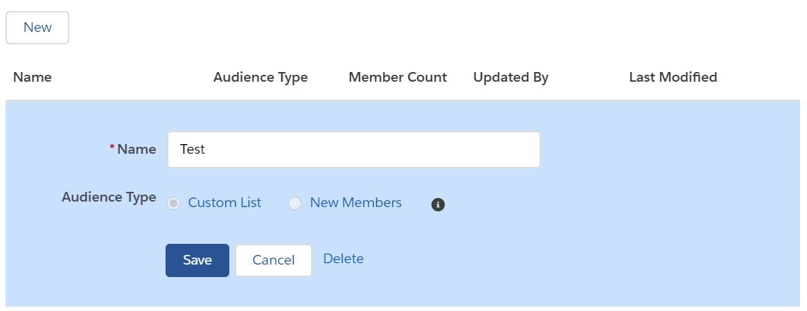 content-management-create-new-audience-custom-list