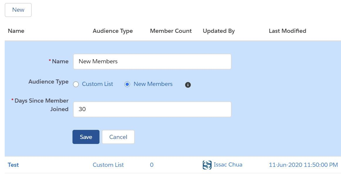 content-management-create-new-audience