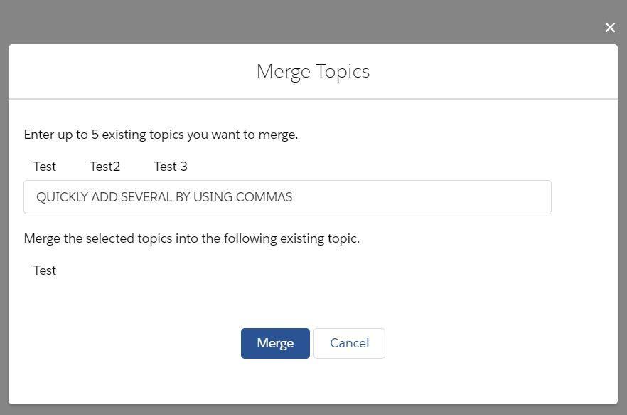content-management-merge-topics