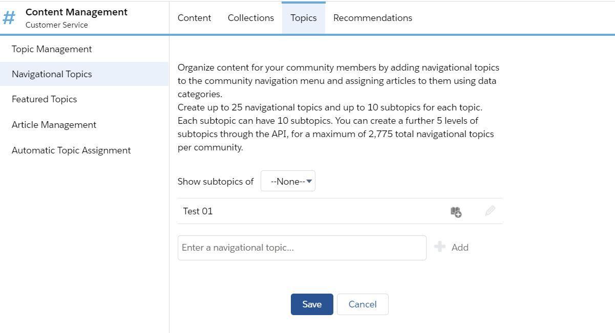 content-management-navigational-topics