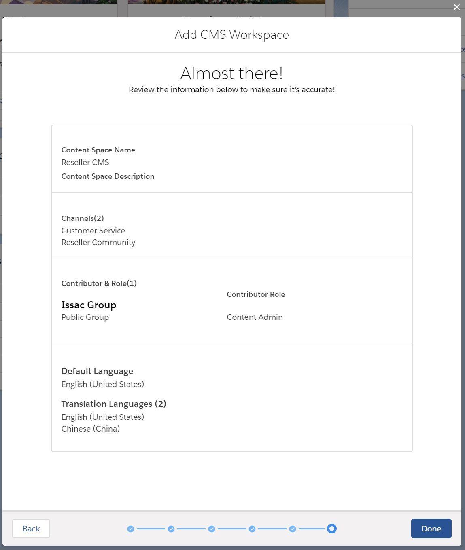 create-cms-workspace-step-6