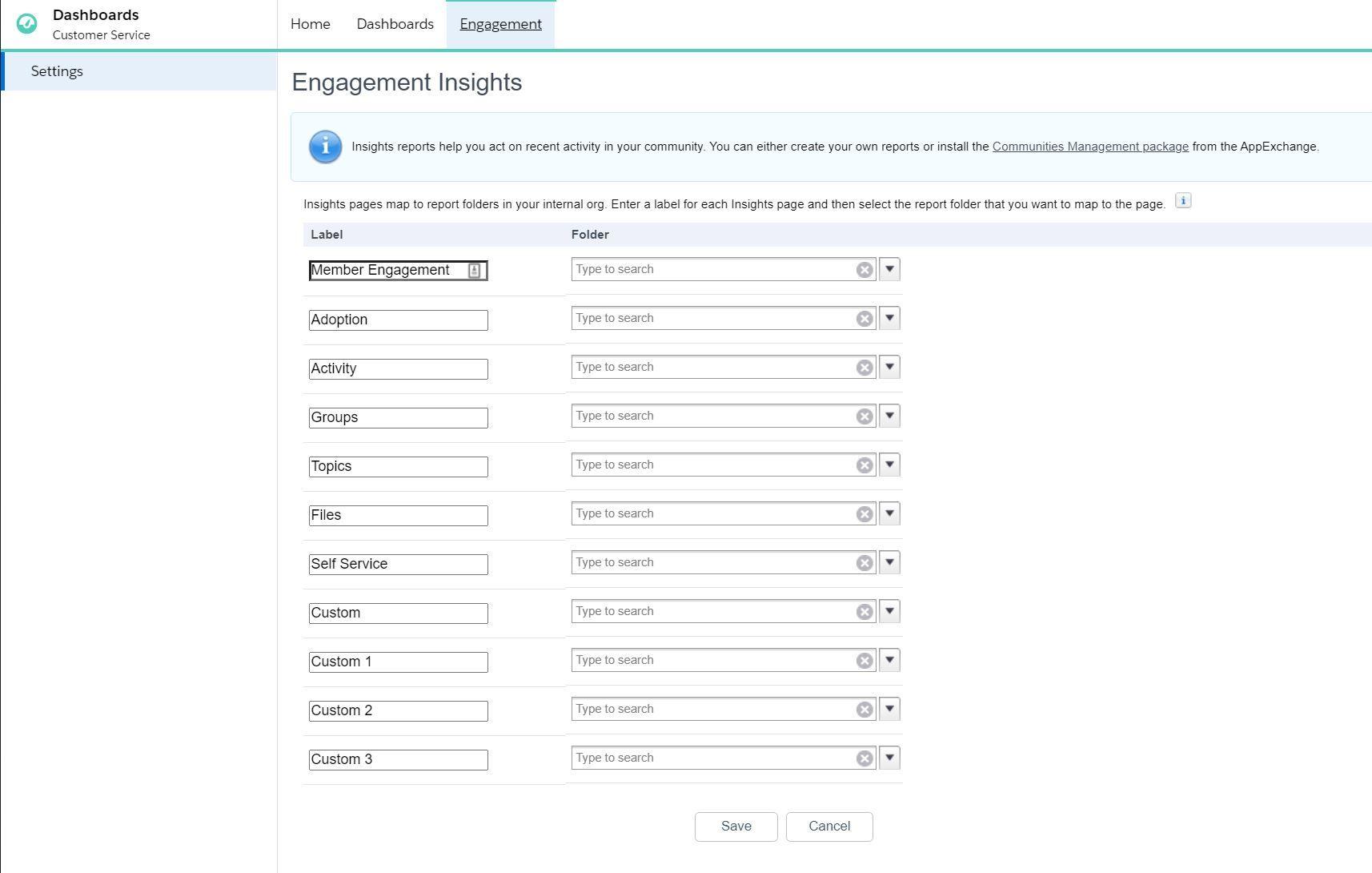 dashboards-map-report-folder-1