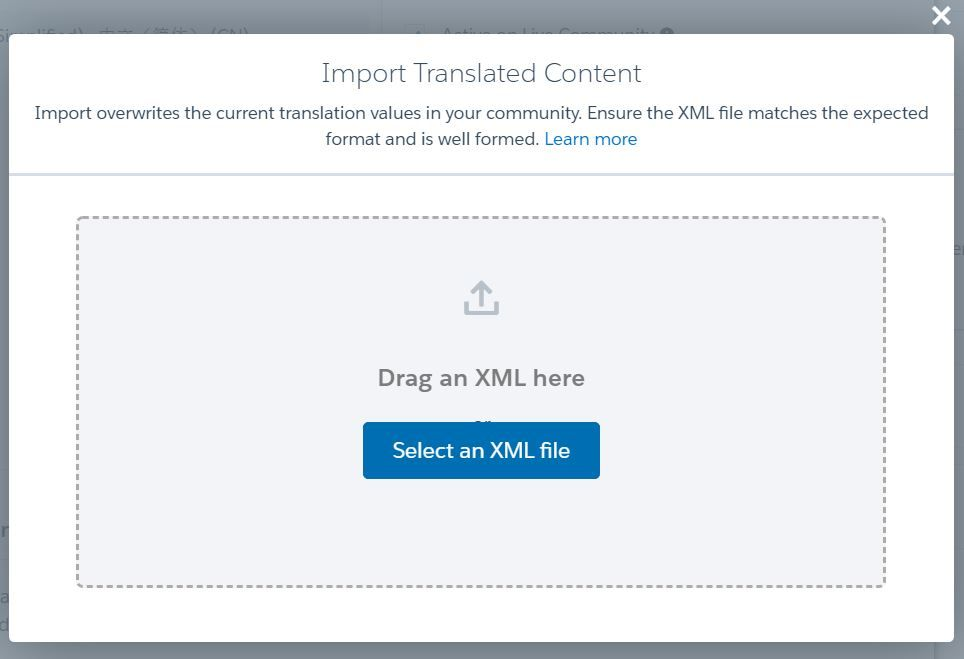 experience-builder-settings-languages-import-translated-content