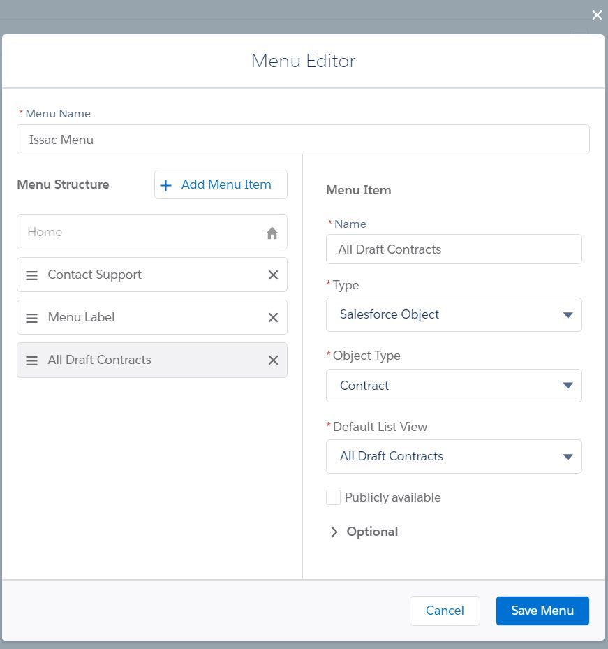 experience-builder-settings-navigation-add-new-menu-item-salesforce-objects
