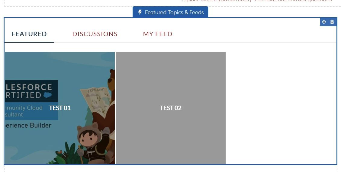 featured-topics-and-feeds-component