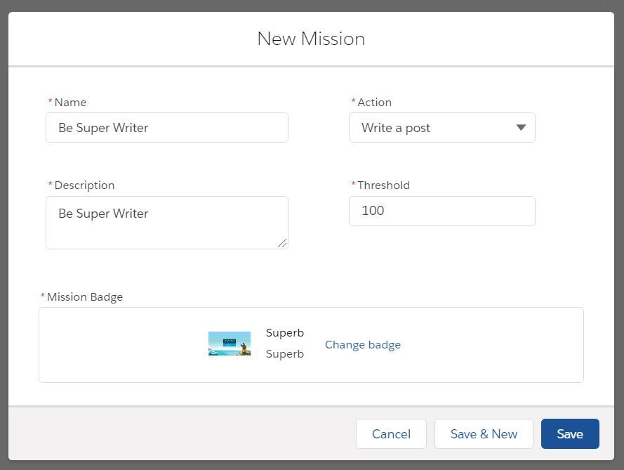 gamification-create-new-mission