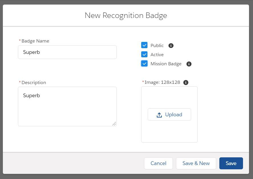 gamification-new-recognition-badges