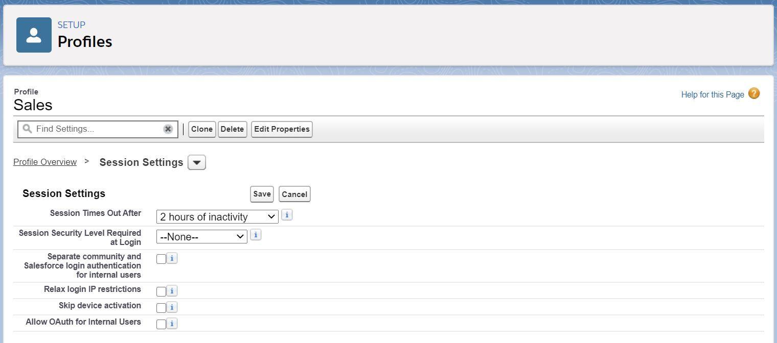 internal-salesforce-user-profile-session-settings