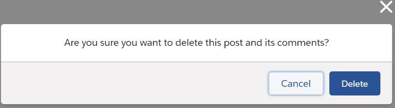 moderation-flagged-discussions-delete-post-question