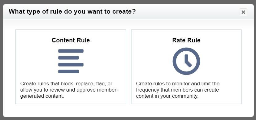 moderation-rules-create-new
