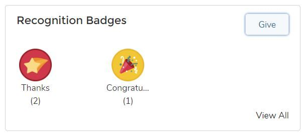 recognition-badges