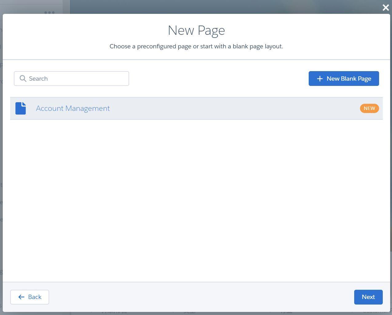 template-custom-community-page