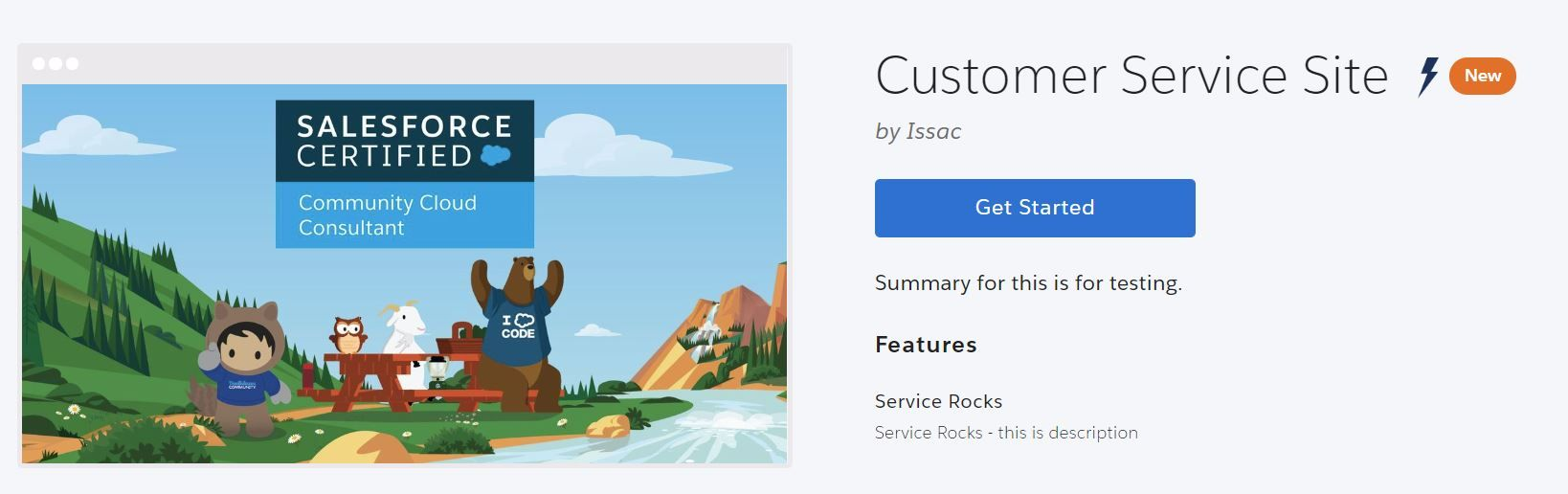 template-custom-community-template