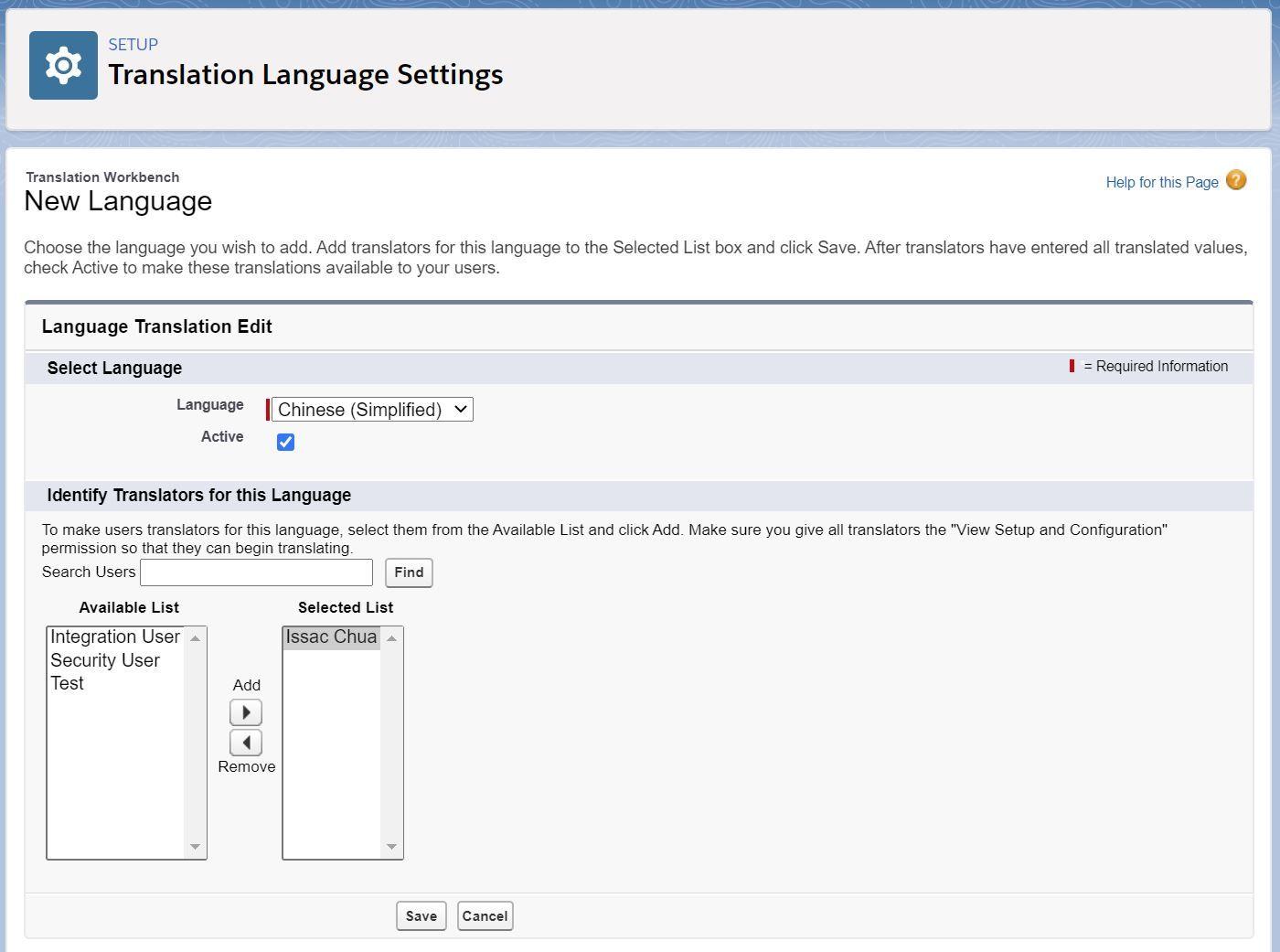 translation-workbench-add-language
