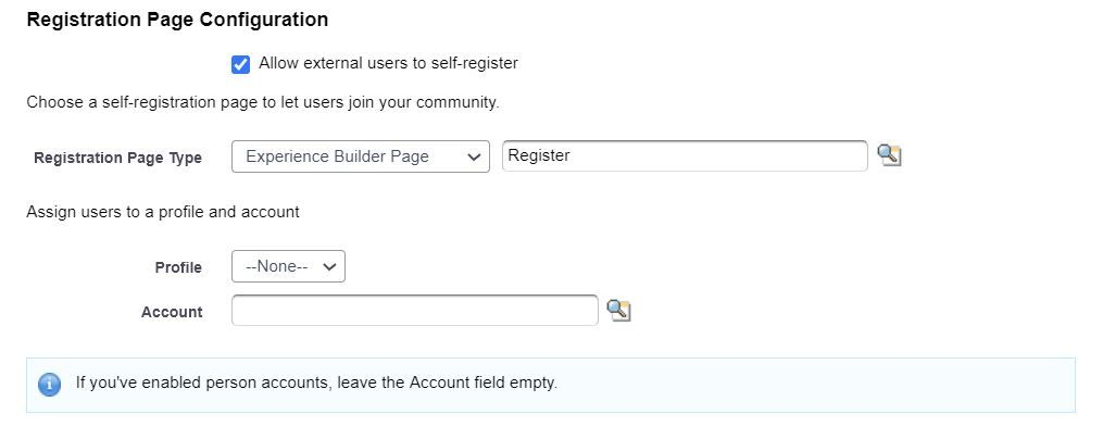 user-self-registration-1