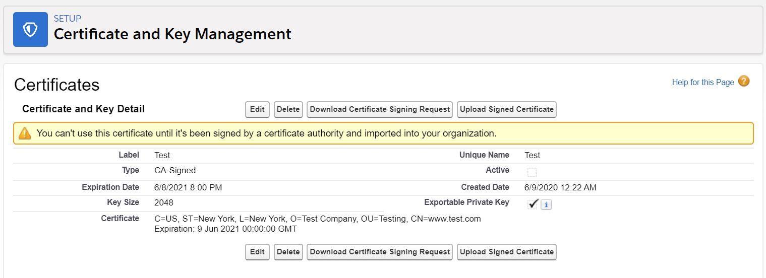 view-ca-certificate