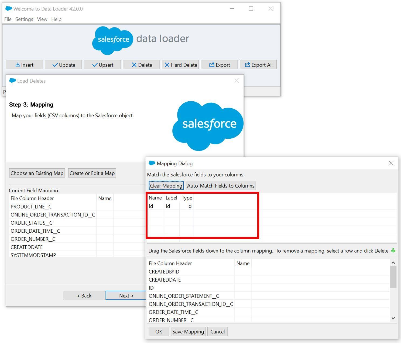 delete-big-object-in-data-loader-2