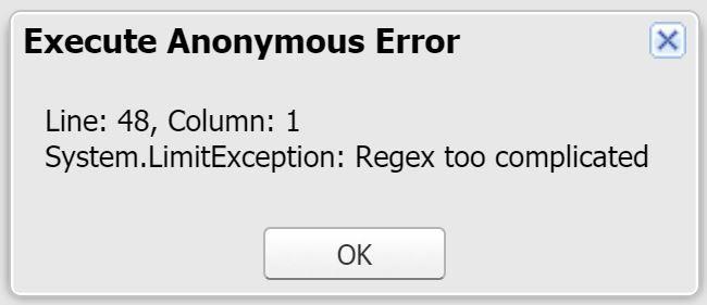 regex-too-complicated