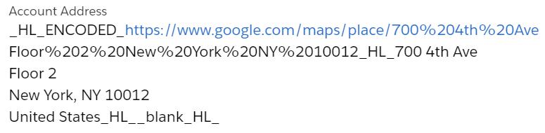 messed-up-address-formula