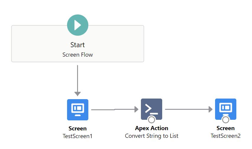 flow-builder-screen-1