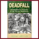 Deadfall Image